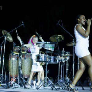 Nikki Beach Koh Samui – White Party