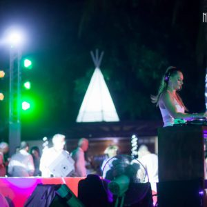 Nikki Beach Koh Samui – White Party